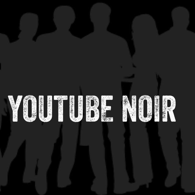 YouTube Noir: Black Content Creators