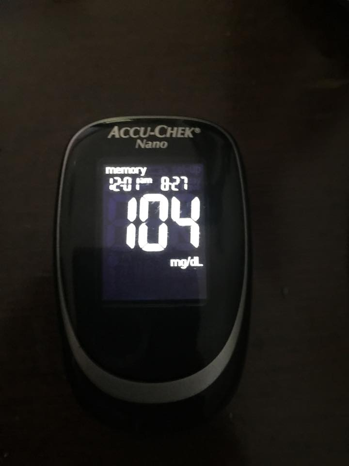 3 Lifestyle Tips That Will Help Diabetics Lower Their A1C's