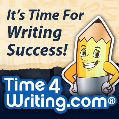 Time4writing.com Review