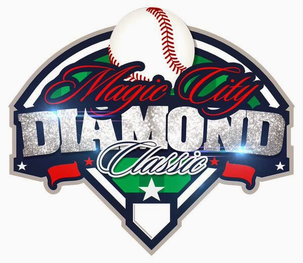 Birmingham: Magic City Diamond Classic (Free Event)