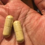 Q&A: What Vegan Multivitamin Do You Use?