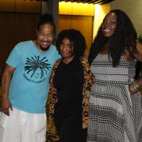 5 Things I Loved About the National Black Theater Festival
